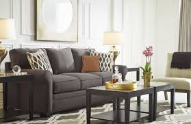 Cindy Crawford Denim Sofa by Cute Concept Grey U Sofa Prodigious Corner Sofa Group Charismatic
