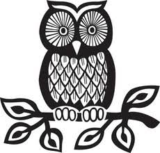 Simple Owl Drawings Owl Ideas to Draw Pinterest