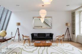 photographers tripod floor l home decor chic living room decorating trends to out for in 2015