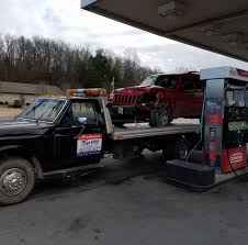 100 Adesa Truck Auction All American Towing And Recovery Posts Facebook