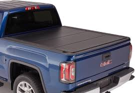 2017-2018 Ford F250 Undercover Ultra Flex Tonneau Cover - Undercover ... Undcover Classic Tonneau Cover Fast Free Shipping Hard Truck Bed Covers Awesome Steers Wheels Which Cover For Gen3 Tacoma World Painted By 65 Short Blue Tonneaubed Onepiece Undcover White Gold Ridgelander Amazoncom Fx41008 Flex Folding Tonneaus In Daytona Beach Fl Best Town Rivetville Protect Your Load Roundup Diesel Tech Magazine Ultra Lvadosierra Elite Lx Is Easy To Remove And Light Enough That Two People Can