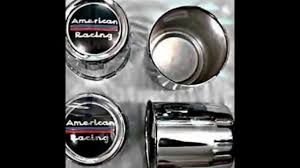American Racing Center Caps - YouTube Hubcap Co Hubcaps Wheel Covers New Used Amazoncom Apdty 0113 Center Cap Chevygm Truck 8lug Chevrolet Hub Caps For Sale Chevy Rally Carviewsandreleasedatecom 8 Lug Ebay 3500 Drw 8800 16 Front 1620b Pn 50085 Suburban At Monster Auto Parts 4 Piece Set Black Matte Fits Steel Cover Skin Automotive Videos Chevrolet Chevy Gmc Truck 5 Lug 15 15x8 15x7 Rally Caps 42016 Trucks Suv