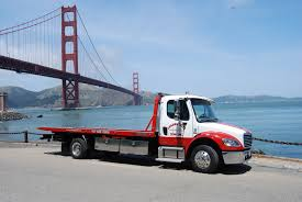 Golden Gate Tow Inc. 355 Barneveld Ave, San Francisco, CA 94124 - YP.com Lynch Truck Center Chicago Tow Wrecker Or Car Carrier Waterford Fills Your Commercial Fleets Needs Miller Industries Trucks By Used Rollback For Sale Ford And More Welcome To World Towing Recovery New 2018 Kenworth T800 With Vulcan V70 35 Ton Near Intertional 4300 Wi 02505147 Artstation Vintage John Maurcio Pictures Of Best Inc 7335 W 100th Pl Bridgeview Il Dealersnew Service And Parts Youtube
