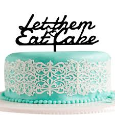 Womens Birthday Cakes Free Next Day Delivery Tagged