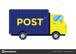 Delivery Transport Cargo Post Truck Vector Illustration Trucking Car ... Iveco Daily Lambox Courier Truck Lamar Fed Ex Courier Truck Stock Photos 3 D Service Delivery Icon Illustration 272917331 Sa Country Couriers Regional Aussiefast 1979 Ford Sales Folder Showing Sending Deliver And Photo Nfreight Snapped Up By Dx Group Commercial Motor Falls Into Sinkhole In Ballarat Cbd Photos The Btg Transport Freight Logistics Taxitruck Hawkesbury 2017 Year Of The 1 Ab 247 Same Day Logistics 3d Service Delivery Isolated On White