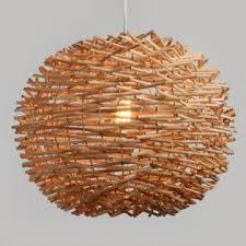 Pendant Lighting Light Fixtures & Chandeliers