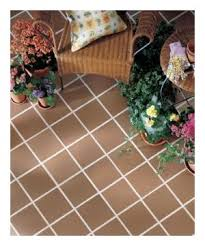 american olean brand tile fayette al quarry tile manufacturing