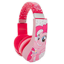 My Little Pony Kids Safe Headphones   Toys R Us Babies R Us ... Buy Boscoman Cory Teen Lounger Gaming Chair Bean Bag Red For Cad 13999 Toys R Us Canada Disney Little Mermaid Upholstered Delta 2019 Holiday Season Return Hypebeast Journey Girls Wooden Vanity Set By Wood Amazon Not A Total Loss Private Equity Fund Dads Choice Awards Teenage Mutant Ninja Turtles Table With 2 Chairs Huge Crowds At Closing Down Sale Pin On New Gear Products Clearance Baby Toysrus Check Out What We Found Pixar Cars Sofa With Storage Nintendo Shop Signs 118x200mm Inc Mariopokemsonic May Swap In Elderslie Renfwshire Gumtree