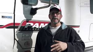 My OTR Training Experience With PAM Transport - YouTube Pam Trucking Reviews Best Truck 2018 Truckdomeus 27 Cdl Traing Images On Pinterest Jobs Driving School North Carolina Youtube Jewell Services Llc Transportation Service Muskego Wisconsin Transport Lease Purchase Lovely Inrstate Truck Trailer Express Freight Logistic Diesel Mack My Experiences With And Driver Solutions Transport After A Couple Of Weeks