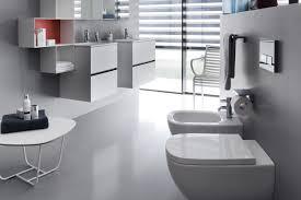 badsanierung bordoni