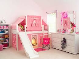 Walmart Bedroom Furniture by Toddler Bed Stunning Toddler Bed Twin Stunning Loft Beds For