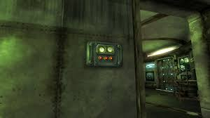 light switch 01 the vault fallout wiki fallout 4 fallout new