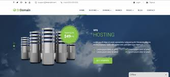 22 Best WordPress Hosting Themes - WPFriendship All The Best Black Friday Wordpress Hosting Deals Discounts For 2017 Flywheel Free Trial Development Space 20 Themes With Whmcs Integration 2018 5 Alternatives To Use In 2015 Web Host Website For Hear Why Youtube State Of Sites Security Infographic 25 News Magazine 21 Free Responsive Performance Benchmarks Review Signal Blog Hosting Service Ideas On Pinterest Email Video Embded And Self Hosted Videos