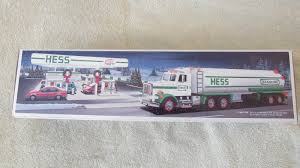 Hess Truck Lot Of 10 - 1990-2004 | #1869738746 Hess Oil Co 2004 Miniature Tanker Truck Toysnz Hessother Toy Lot Of 23 In Original Boxes 40th Anniversary Suv With 2 Motorcycles Ebay 2016 And Dragster Gift Ideas Pinterest Hess Review By Mogo Youtube Fun For Collectors The 2017 Trucks Are Minis Mommies Style Cheap Share Price Find Deals On Line At Sport Utility Vehicle Similar Items And Toys Values Descriptions Set Of 3 2003 2012 Sale