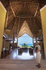 100 Beach House Gold Coast Hotel Zanzibar Spa Zanzibar North
