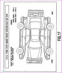 Beautiful Vehicle Inspection Report Form | Loan Emu Spreadsheet Quality Assurance Templates Gidiye Redformapolitica Co Drivers Daily Vehicle Inspection Report Form And Car Maintenance Checklist New Weekly Atss Pretrip American Truck Showrooms 20 Beautiful Free Printable Form Sahilguptame Awesome Template Embellishment Resume Ideas Amazoncom Rough Terrain Lift Annual Vehicle Inspection Pdf Dolapmagnetbandco Daily Truck The Ohio State University Forklift And Powered Industrial