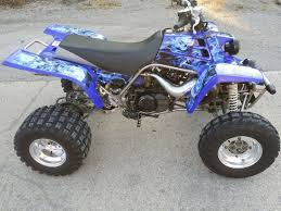 2005 Yamaha Banshee For Sale - 3-Wheeler ATV For Sale By Owner ... 1998 Lamborghini Diabloreplica For Sale Near Miami Florida 33196 Neat Old 34 Hupmobile Attractive Craigslist Vt Cars By Owner Inspiration Classic Gsa Fleet Vehicle Sales Donald Trumps 1997 Diablo Vt Roadster For Sale Seven Days December 22 2010 By Issuu Vermont Search Results Ewillys Page 3 1956 Dodge Rescue Truck Upland Ca 8900 Trivial Pursuits The Strange Allure Of Lownumbered License Plates 1951 Ford F1 Classics On Autotrader Cars Dodge A100 Van Craigslist 82019 Car Release
