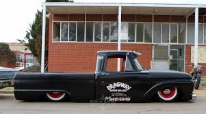 Retro Slammed Truck #old-school #mini-truck #low-ute | Trucks ... Chevrolet Truck Slammed Hd Wallpaper Cars Wallpaper Better Trucks Of Sema 2014 The Laidout Pin By Freddy Bo Lujan On Kustoms Pinterest And Cars Brock Gilliam Trucks Slammed Chevy C10 Pick Up Truck With An Ls3 1941 Chevy The Bag Man Hotrod Resource Classic Baggslammed 1955 Silverado Takes You Back In Time Find Day 1981 Rabbit Pickup Vwvortex Ford Banks Slammed Pickup Superfly Autos 2011 Relaxin Socal Custom Show Relaxed Atmosphere
