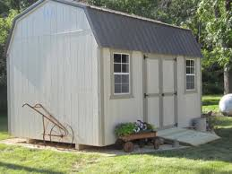 Tractor Supply Wood Storage Sheds by Pro Shed Storage Buildings