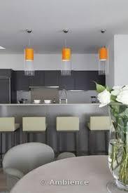 orange pendant lights pendantlight lighting http www