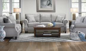 Camelback Slipcovered Sofa Restoration Hardware by Living Room Sofas Haynes Furniture Virginia U0027s Furniture Store