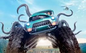 Monster Trucks Animation High Definition Monster Truck Wallpapers ... Hd Amazing Truck Wallpapers Pickup Free Wallpaper Blink Best Of Mack Trucks For Android Hdq Unique Of Yellow Car Hauler Hd 3 Pinterest Collection Trucks Wallpapers Download Them And Try To Solve Ford Sf High Resolution Cave 60 Absolutely Stunning In Chevy New 42 Enthill Volvo 2016 Desktop Semi Wallpaperwiki