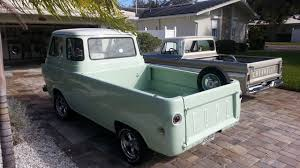 1967 Ford Econoline Pickup Truck Econoline Truck For Sale Best Car Reviews 1920 By 1966 Ford For Sale 2212557 Hemmings Motor News Used 2012 In Pinellas Park Fl 33781 West 1962 Pick Up 1963 Pickup On Bat Auctions Sold Salvage 2008 Econoline All New Release Date 2019 20 2011 Highland Il 60035 Hot Rod Network Classiccarscom Cc1151925 Find Of The Day 1961 Picku Daily