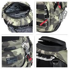 Oakley Bags Kitchen Sink Backpack by Allsports Rakuten Global Market Oakley Oakley Mens Backpack