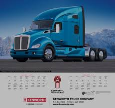 Kenworth | Overdrive - Owner Operators Trucking Magazine Office Space Portfolio Category Metallic Building Company Down Gear Diesel Prices Finally Dropping Below Or At Regular Gas Inspirational Melton Truck Lines Hiring Area Mini Japan 25 Best Flatbed Trucking Companies Ccj Innovator Of The Year Fight For Driver From Teaching To My Journey So Far Page 1 Volvo Truck Beats World Speed Records Httpwwwlogistik Image Gallery Jj Richards Sons West Melton Rural Fire Force Station 95 Meltontruckjpg That Hire Inexperienced Drivers Home