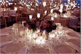 Creative Ideas Wedding Reception Centerpieces Best Event Cheap Table Decorations For Interesting Tags