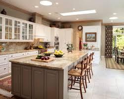 cuisine lapeyre bistro cuisine lapeyre cuisine bistro avec beige couleur lapeyre cuisine