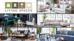 Living Room Makeovers 2016 by Go Country 105 Living Spaces Living Room Makeover Contest