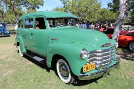 File:1949 Chevrolet Thriftmaster Panel Truck (20621019533).jpg ... 471954 Chevrolet Pickup Trucks 13motorscom Marchapril 2018 Vintage Truck Magazine 1954 Panel For Sale Classiccarscom Cc910526 Nostalgia On Wheels 1949 Chevy 12 Ton Eddies Parlor Ford F1 Panel Truck Rat Rod Hot Custom Delivery Holy 3800 283ndy Gateway Classic Cars 1951 Ford Cc1127672 Repairing A Damaged Cowl Patch 471955 Trucks Hot 1959 Apache Van On Eddies One Bad Little Pickup James And Carol Draytons