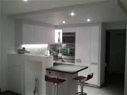 corniche cuisine faux plafond design cuisine 14 la corniche placo une id233e de