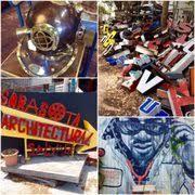 Decor Direct Sarasota Hours by Floor U0026 Decor 18 Photos U0026 10 Reviews Home Decor 8415
