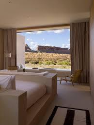 100 Amangiri Hotel Utah Luxury Desert Resort At Canyon Point USA Est Living