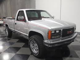 1988 GMC Sierra 2500 | EBay 1970 Gmc C1500 C15 C10 Chevy 70 The Classic Pickup Truck Buyers Guide Drive Gmc 2500 Custom Camper For Sale Online Auction Youtube Photo Gallery 1500 Rustfree 4x4 2 4 Wheel Drive S K5 Blazer Junkyard Find Chevrolet Truth About Cars 10 Trucks You Can Buy For Summerjob Cash Roadkill Southern Kentucky Classics Welcome To Lake Tahoe Dealer Thompsons Auto Center Stepside Archives Fast Lane 2013 Sierra W 25 Level And 2857017 Tires Album On Bad Big Block