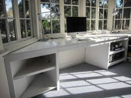 Lsu Online Help Desk by Lsu Of Architecture