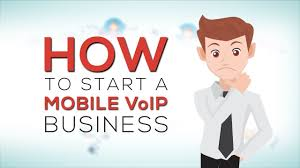 How To Start A Mobile VoIP Business - YouTube Revesoft Blog Skype Vs Viber Which Is Better Wechat Out Voip Feature Now Rapidly Expanding Around The World Mobilevoip Iphone Ipad Review Youtube Ott Mobile Voip App Exridge Genie Equipment Ip 10 Best Android Apps For And Sip Calls Authority Flexispy Monitoring Software Features Recording 2017 How To Get A Number Voipstudio Bria Business Communication Softphone Apps Cloudsoftphone Cloud 436 Download