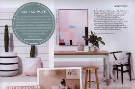 100 Home Design Magazine Australia Beeline In Adore Beeline Furniture