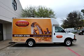 Legacy Plumbing Box Truck Wraps | Car Wrap City Plumbers Hvac Technicians In Skippack Pa Donnellys Plumbing Active Solutions Truck Gator Wraps Work Truck Usa Stock Photo 79495986 Alamy Mr Rooter Plumbing Service 68695676 Custom Beds Texas Trailers For Sale Gainesville Fl Donley Wrap Phoenix Az 1 Agrimarquescom Signarama Hsbythornleigh Graphics Dream The Sturm Work A Blank Canvas Tko Graphix Box Sousa Signs Manchester Nh Plumbingtruckwrap Kickcharge Creative Kickchargecom Specialist Equipment Leading