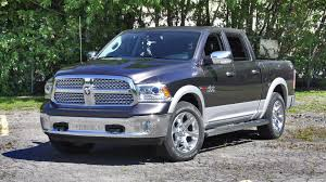 FCA Canada Recalls 216,000 Ram Pickups For Airbag Fault   AutoTRADER.ca Chevy Colorado Zr2 Airbags Deploying Offroad Owners Say Roadshow Small Trucks Fare Poorly In Tests Of Side Impacts Sfgate 2018 Ram 5500 Chassis Incentives Specials Offers Pladelphia Pa Preowned 2010 Toyota Tundra 4wd Truck Grade Crew Cab Pickup Ford Puts Out 1000 Bounty On 2006 Rangers Equipped With Faulty National Dodge Chrysler Jeep Chevrolet Curtain Continue To Deploy Easy Level Load Airbags Vs Overload Springs Rv Magazine 005 Assembling A Tci Truck Frame Airbag Install Lowrider Gm Recalled 1750 Sedans Trucks Over Legal F150 Install Airbag Suspension How Fordtrucks Recalls Vehicles With Inflator Issue