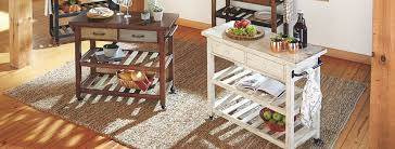 Home Accents & Accessories Evans Furniture Galleries