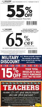Ltd Commodities Coupon Code Nfl Coupon Promo Code Valid Jet2 Flight Codes Old Navy Gap Employee Discount Dellingers Tire And Auto Coupons Ltd Commodities Coupons 31 Off 13 More Hot Deals Abc Distributing Dr Foster Smith Oregon Prescription Card Promo Code Coupon September 2019 Bowhuntingoutletcom Opti Free Puremoist Globindustrialca Klook Japan Disneyland Romwe First Order Walk In Love Marcus Uniforms Shipping Printable Ltd