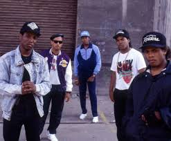 Nwa Stands For the 25 best gangsta rap lyrics ideas on pinterest quotes on