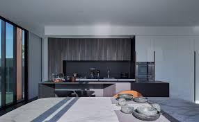 100 Smart Design Studio Connor The Local ProjectAustralian Architecture