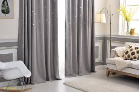 Curtain For Dining Room Pics 17 Modern Designs Living 2018 Pinnedmtb Of