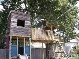 Simple DIY Backyard Forts | The Latest Home Decor Ideas Simple Diy Backyard Forts The Latest Home Decor Ideas Best 25 Fort Ideas On Pinterest Diy Tree House Wooden 12 Free Playhouse Plans The Kids Will Love Backyards Cozy Fort Wood Apollo Redwood Swingset And Gallery Pinteres Mesmerizing Rock Wall A 122 Pete Nelsons Tree Houses Let Homeowners Live High Life Shed Combination Playhouse Plans With Easy To Pergola Design Awesome Rustic Pergola Screen Easy Backyard Designs