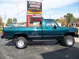 1977 Chevy 4x4 For Sale, 4x4 Chevy Trucks For Sale | Trucks ... 1977 Chevrolet C10 Hot Rod Network Chevy Truck Steering Column Wiring Diagram Simple 1ton Owners Manual Reprint Pickup Cstruction Zone Luv Photo Image Gallery Bonanza 20 Pickup Truck Item K4829 Sold Gmc K10 4x4 Short Bed 4spd Rare Chevy Truck Chevy Autos Pinterest Trucks Trucks And Auction Car Of The Week Blazer Chalet Orange Scottsdale Can Anyone Flickr 81 Swb Page Truckcar Forum