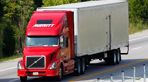 Averitt Express Raises Pay For Regional LTL Drivers | Transport Topics Fort Smith Arkansas Our Facilities Averitt Express Vintage Driving Force Is People Flatbed Wwwtopsimagescom Driver With The Best Flatbed Tarping Job Ever Youtube Corde11 Flickr Continues To Expand Services Add Jobs 2011 News Another Day Pay Hike For Drivers Transport Topics Purchases Land In Triad Business Park Expansion Student Driver Placement 6 Land Air Of New England Office Photo Glassdoor Ccj Innovator